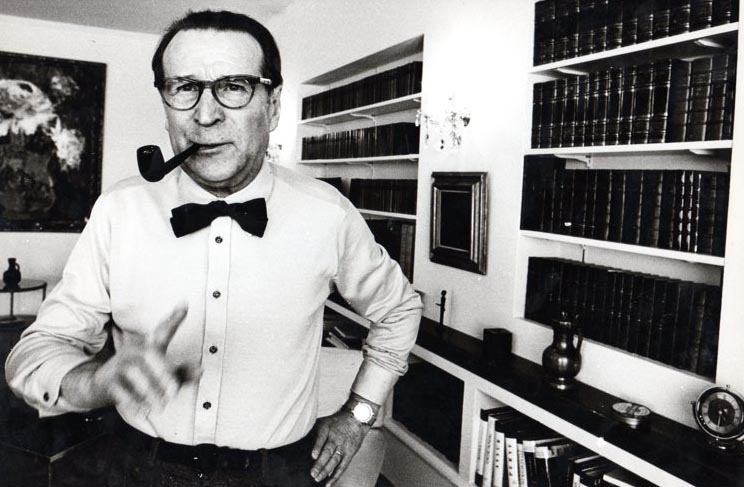 editions rencontre georges simenon